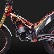 TRRS-RR-2021-Trial-Bike-1