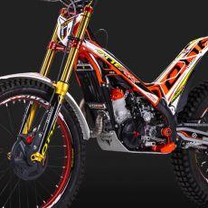 TRRS-RR-2021-Trial-Bike-2