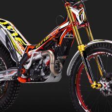 TRRS-RR-2021-Trial-Bike-3