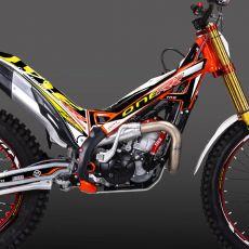 TRRS-RR-2021-Trial-Bike-4