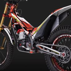 TRRS-RR-2021-Trial-Bike-5