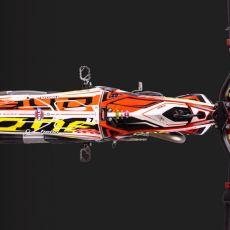 TRRS-RR-2021-Trial-Bike-8