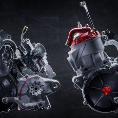 TRRS-RR-2021-Trial-Bike-motor-doble-trs