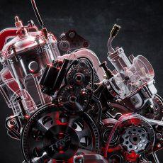 TRRS-RR-2021-Trial-Bike-motor-tr2-trs
