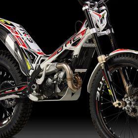 TRRS-ONE-2022-Trials-Bike-1