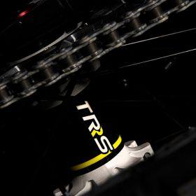 TRRS-ONE-2022-Trials-Bike-12