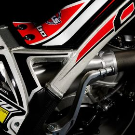TRRS-ONE-2022-Trials-Bike-13