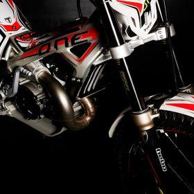 TRRS-ONE-2022-Trials-Bike-14