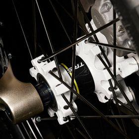 TRRS-ONE-2022-Trials-Bike-15