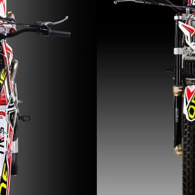 TRRS-ONE-2022-Trials-Bike-3
