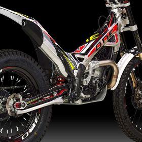 TRRS-ONE-2022-Trials-Bike-4