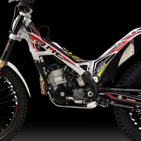 TRRS-ONE-2022-Trials-Bike-6