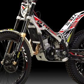 TRRS-ONE-2022-Trials-Bike-7