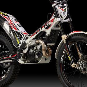TRRS-ONE-2022-Trials-Bike-8