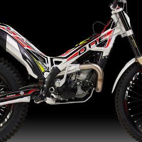 TRRS-ONE-2022-Trials-Bike-9